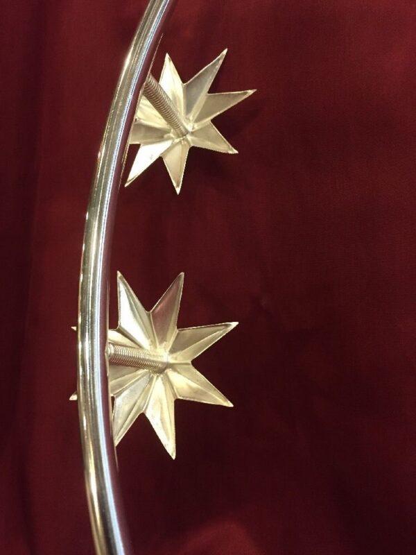 stellario-star