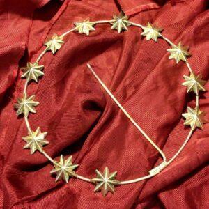 stellario-15cm