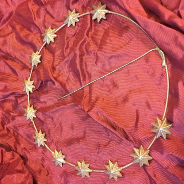 stellario-18cm