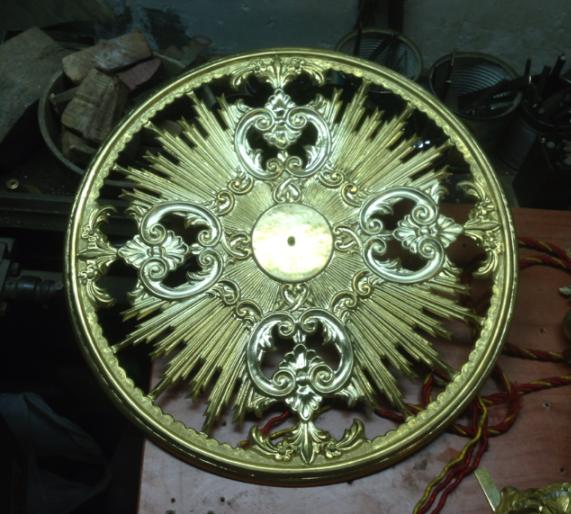 diadema-ottone-30cm
