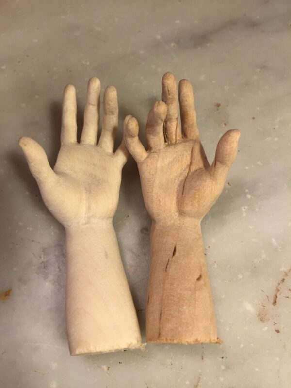 legno-mani