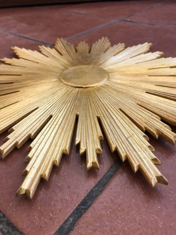 raggiera-35-cm-oro