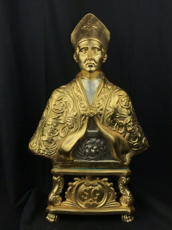 san-gennaro-mezzo-busto