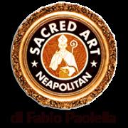 www.neapolitanischekrippen.com